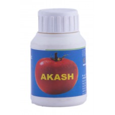 Aakash 100ml