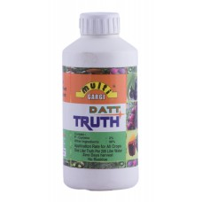 Truth 500ml