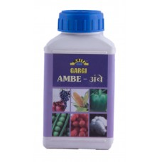 Ambe Powder 100gm