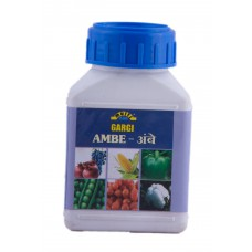 Ambe Powder 250gm