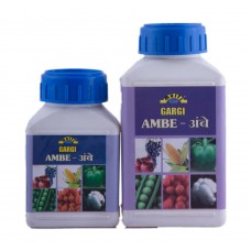 Ambe Powder 500gm