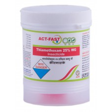 Act Fast 25%WP 100gm