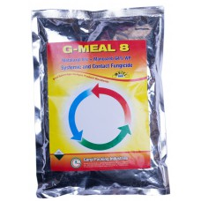 G-Meal-8% 250gm